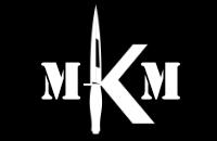 Martial Krav Maga Logo