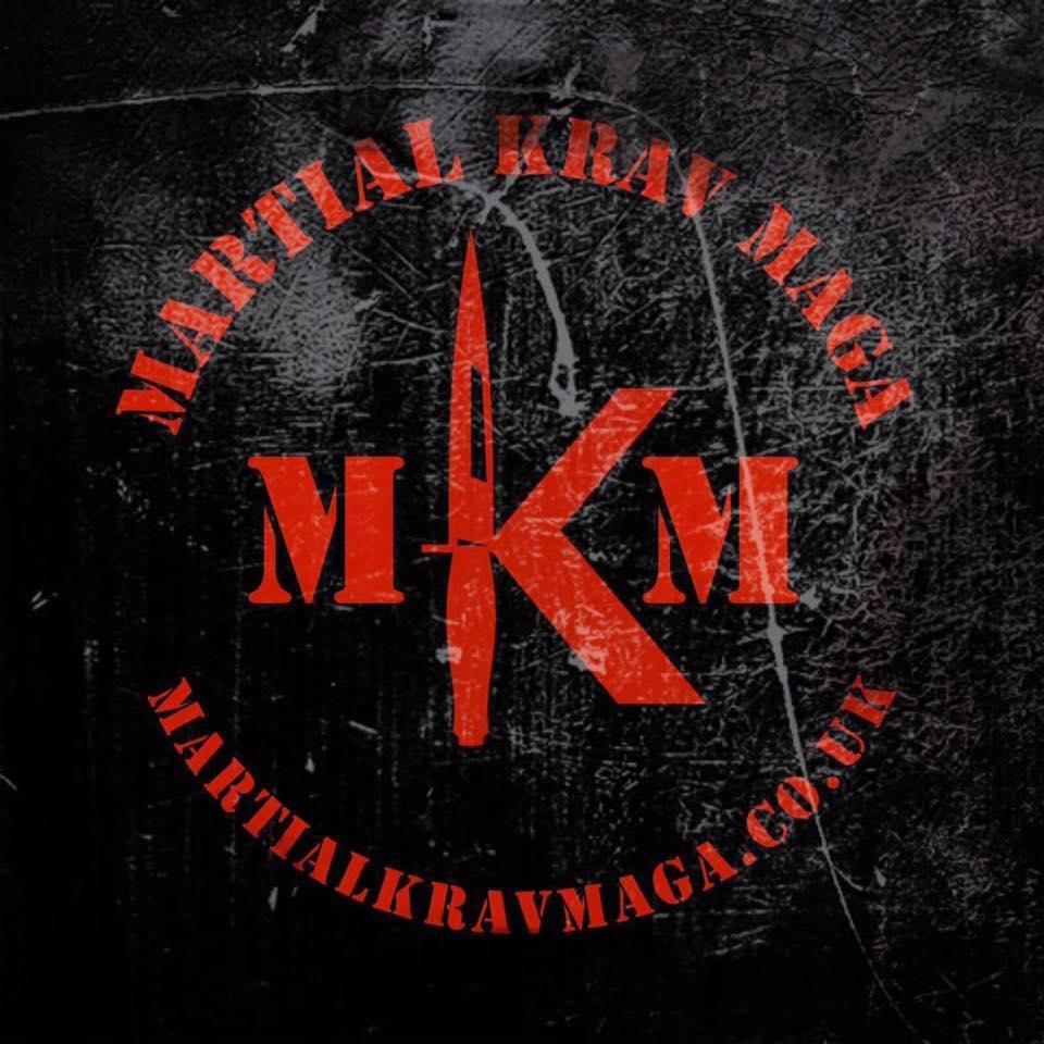 Martial Krav Maga