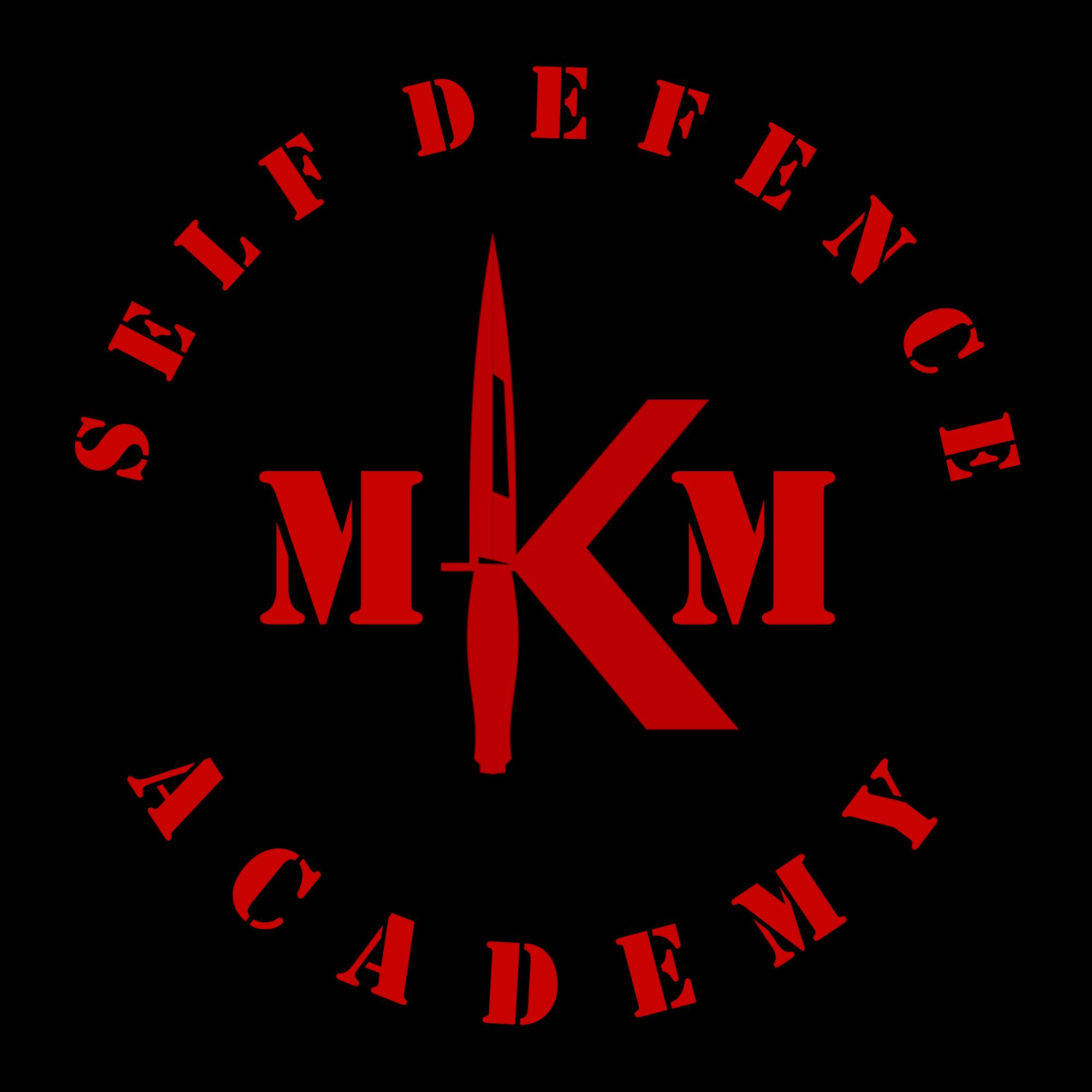 MKM Self Defence Academy